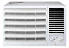 Diferencia entre clima de ventana vs minisplit for Diferencia entre climatizador y aire acondicionado