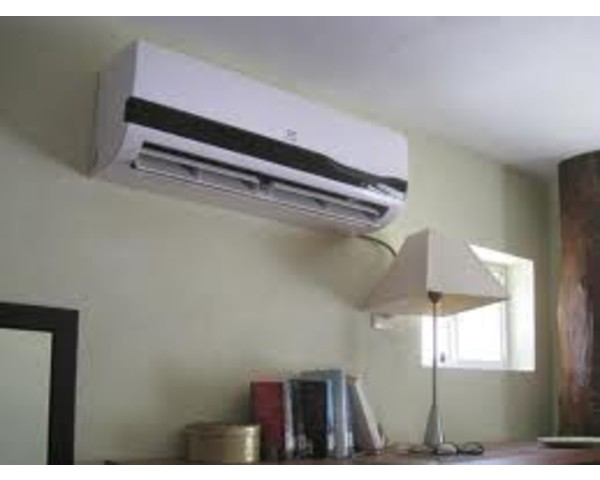 Aire Acondicionado Inverter Lg Airea Condicionado